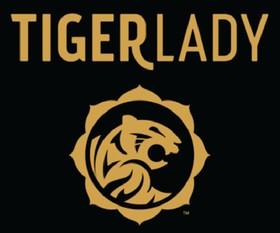 Tiger Lady Protects