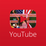 Motivation Nation YouTube Channel