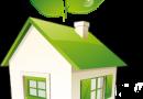 Home Solar – Get Free Energy