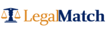 LegalMatch Legal Match helps select a lawyer
