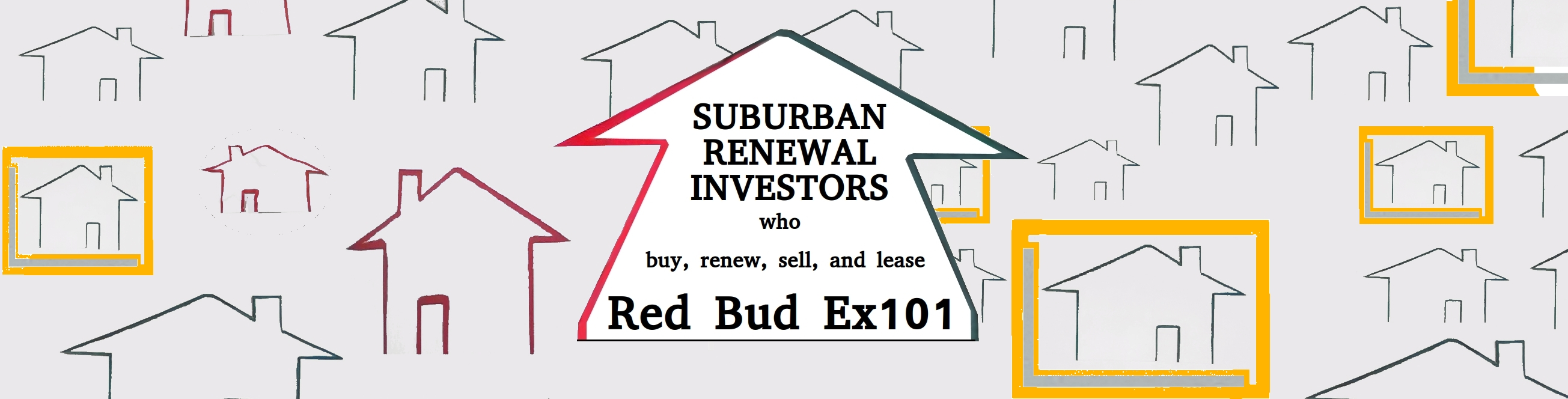 and Red Bud Inn, Inc. in Buchanan, MI