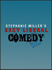 Video of Sexy Liberal Comedy Tour
