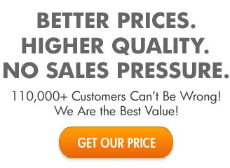 Click to Get-Our-Price-Now