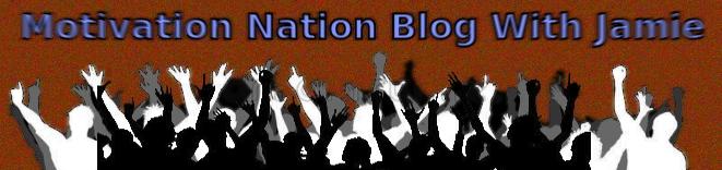 motivation nation self improvement headquarters
