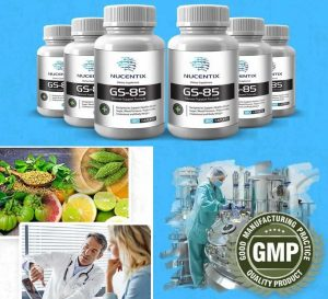 support good blood glucose levels naturally drug free