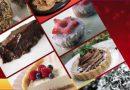 Learn Some Sugar-Free Dessert Recipes