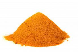 turmeric curcumin extract anti-inflammatory-supplement
