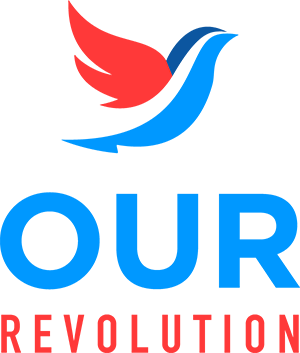 Our-Revolution-Michael-Moore