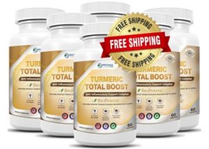 CLICK HERE to get this powerful turmeric extract