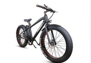 prices to buy e bikes