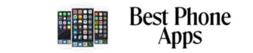 Best iPhone iPad apps hacks