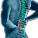 Learn how to end back pain