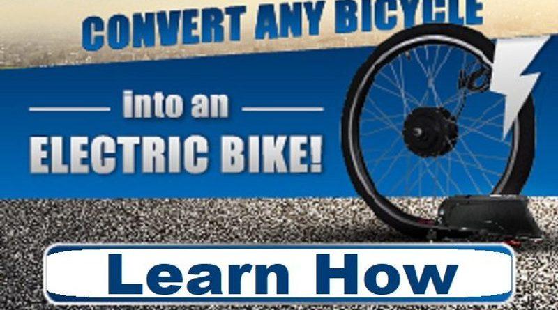 Re E Cycle That Bike