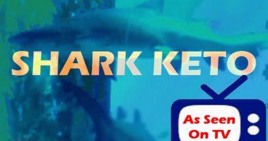 As Seen On Shark Tank