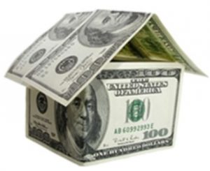 Home lending crunch