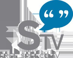 Free Speech TV Channel