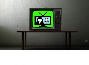 View internet streams on demand even on old TV sets
