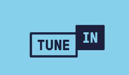 Internet radio simulcast