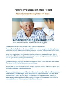 downloadable printable pdf download parkinsons disease