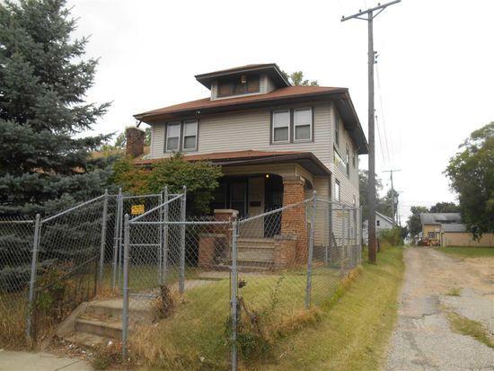 $9,000 obo house