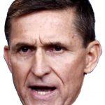 Traitor Flynn