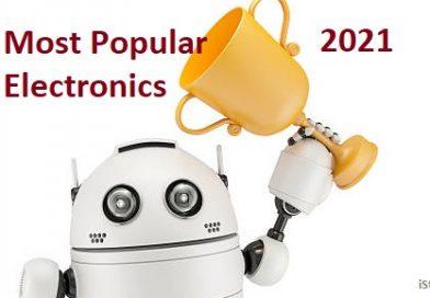 most-popular-gadgets