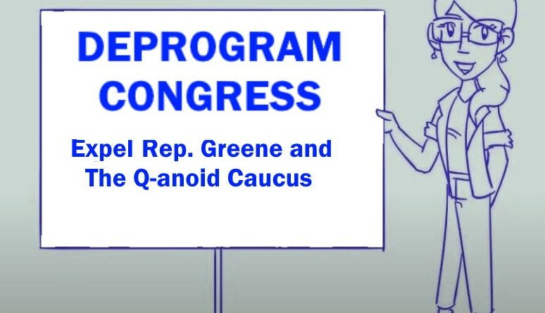 expel from house of representatives Senate