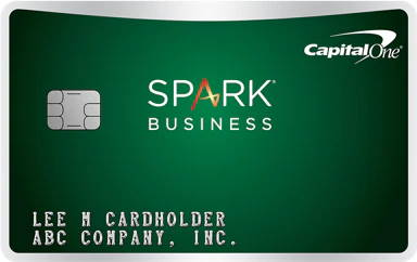 CLICK HERE For A CapitalOne Business Credit card That Worked For Me